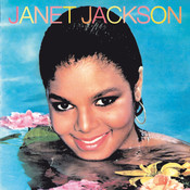 Janet Jackson Songs