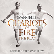 Chariots Of Fire - The Play Songs
