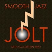 Smooth Jazz Jolt Songs