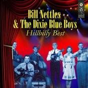 Hillbilly Best Songs