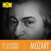 Wolfgang Amadeus Mozart (Les Classiques De Légend) Songs