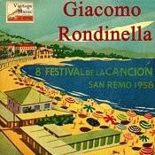 Vintage Italian Song No. 17 - Eps Collectors