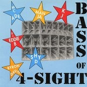 Bass Of 4-Sight Songs