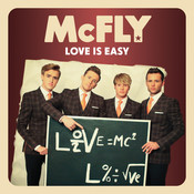 Love Is Easy Song