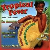 Tropical Fever Songs