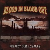 Respect Our Loyalty Songs