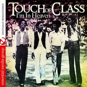 I'm In Heaven (Digitally Remastered) Songs