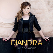 Prinsessalle Songs