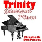 Trinity Classical Piano Songs