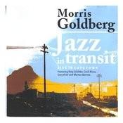 Jazz In Transit Songs