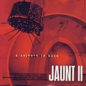 Jaunt Ii: A Sojourn In Bass Songs