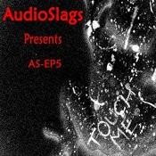 Audioslags EP5 Songs