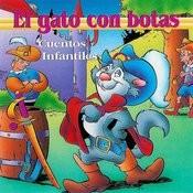 El Gato Con Botas Songs