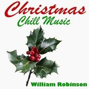 Christmas Chill Music Songs