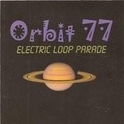Electric Loop Parade Songs