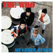 My Generation (Remastered Mono Version) Songs