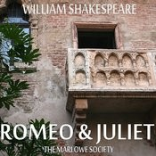 Romeo And Juliet: Act IV Song
