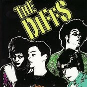 The Diffs Songs