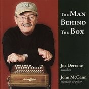 The Man Behind The Box Songs