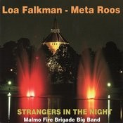 Strangers In The Night Songs