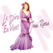 La Diva En Vivo Songs