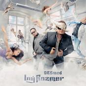 Iny rozmer (Reissue) Songs