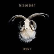 Bruiser (The Remixes) Songs
