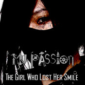 The Girl Who Lost Her Smile Songs