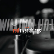 Red River Shines Songs