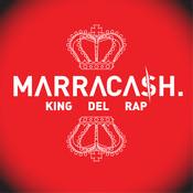 King Del Rap Songs