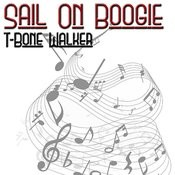 Sail On Boogie Songs