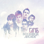Boombox Arcade Songs