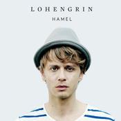 Lohengrin Songs