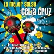 La Mejor Salsa Songs