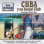 Cuba Y Su Social Club Songs