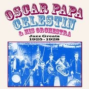 Jazz Greats 1925-1928 Songs