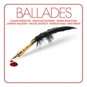 Ballades Songs