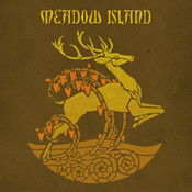 Meadow Island Songs