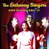 Live In Concert '57 Songs