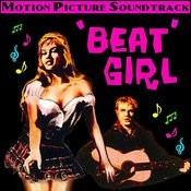 Beat Girl (Music From The Original Motion Picture) Songs