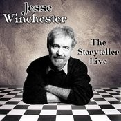 The Storyteller Live Songs
