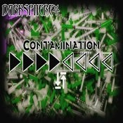 Contamination Ep Songs