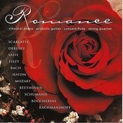 Romance - The Rose Collection Songs