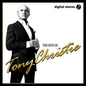 Hits Of Tony Cristie Songs