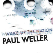 Wake Up The Nation Songs