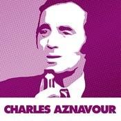 Les Cris De Ma Ville (Avec Pierre Roche) Song