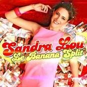 Le Banana Split Songs