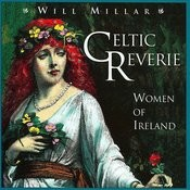 Celtic Reverie Songs
