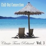 Chill Out Connection Vol. 3 Songs