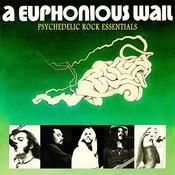 A Euphonious Wail Songs